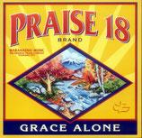 Maranatha Singers - Praise 18