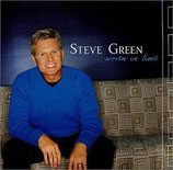 Steve Green - Woven In Time
