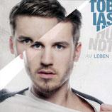 Tobias Hundt - Am Leben