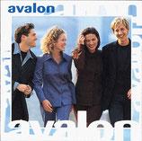 Avalon - Avalon