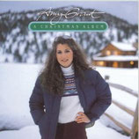 Amy Grant - Christmas Album