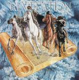 Daniel Amos - The Revelation