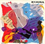 Koinonia - Koinonia