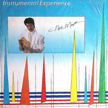 Art Mapa - Instrumental Experience