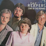 THE REAPERS - Star Of The Morning