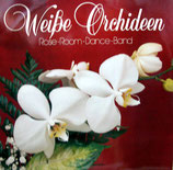 Rose-Room-Dance-Orchestra - Weisse Orchideen