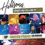 Hillsong & Delirious? - Unified Praise
