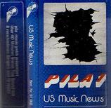 Pila Music - US Music News
