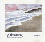 Bob Cull - Whisper