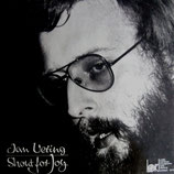 Jan Vering - Shout for Joy