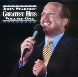 John Starnes - Greatest Hits 1