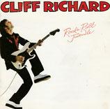 Cliff Richard - Rock'n Roll Juvenile