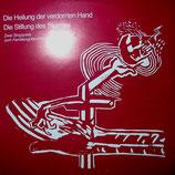 Jubal-Band -Die Heilung der verdorrten Hand & Die Stillung des Sturmes