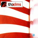 The Elms - The Emls (EP)