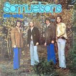 Samuelsons - En Väg