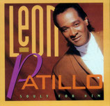 Leon Patillo - Souly For Him