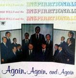 Inspirationals - Again, Again And Again
