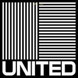 Hillsong United - Empires