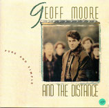 Geoff Moore And The Distance - Pure And Simple