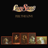 Love Song - Feel The Love