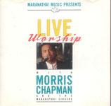 Morris Chapman - Live Worship