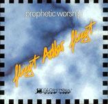 Porphetic Worship - Fliegt Adler fliegt