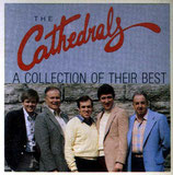 Cathedral Quartet -  A Collection Of Their Best