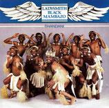 Ladysmith Black Mambazo - Thandani