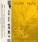 Markus Dolder - Ganz für Di (Musik-Kassette)