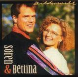 Sören & Bettina - Bilderwelt