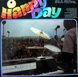 O Happy Day - Jesus-Festival