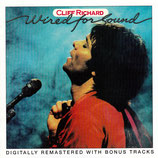 Cliff Richard - Wired For Sound (Digitally Remastered with Bonus Tracks)