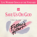 Vineyard - TTFH 10 : Save Us Oh God