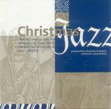 Vocalistics St.Gallen - Christmas Jazz