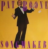 Pat Boone - Songmaker