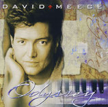 David Meece - Odyssey