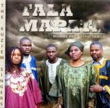 The Kuziem Singers - Tala Mapata