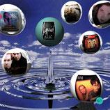 Liquid Disc Sampler