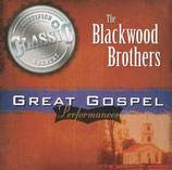 The Blackwood Brothers - Great Gospel Perfomances (Various Years)