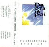 Continentals Italiani - Da ora in poi