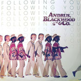 ANDRUS, BLACKWOOD & CO. - Following You