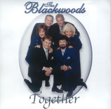 Blackwoods - Together -