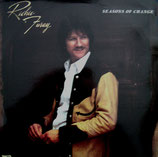 Richie Furay - Seasons Of Change