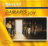 Damaris Joy - Best of Damaris Joy