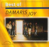 Damaris Joy - Best of Damaris Joy