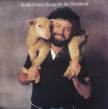 Keith Green - Songs for the Shepherd