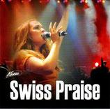 Adonia - Swiss Praise