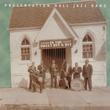 Preservation Hall Jazz Band - In The Sweet Bye & Bye