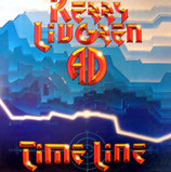 Kerry Livgren - Time Line