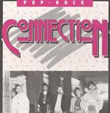 CONNECTION pop-rock